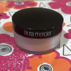 Full size Laura Mercier Secret Brightening Powder